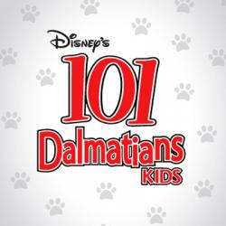 101-dalmations-kids