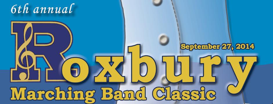 2014-roxbury-classic-banner