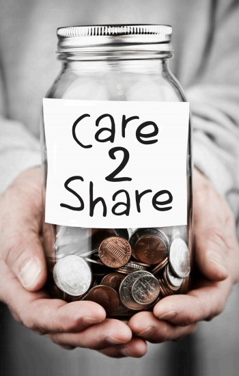 caer2share-jar