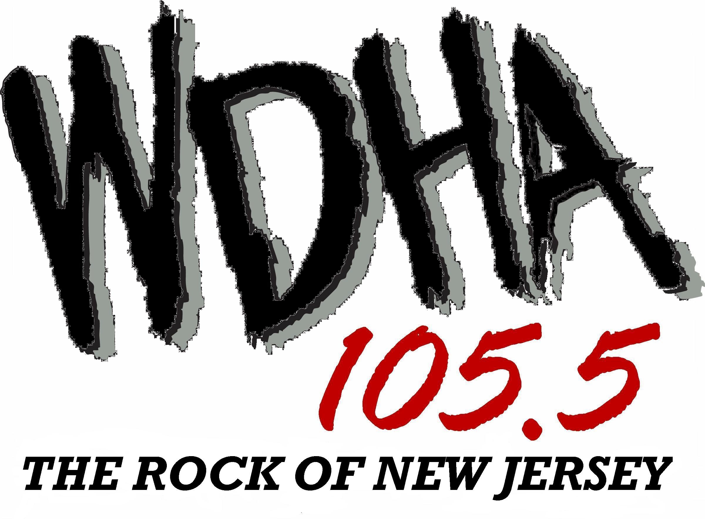 WDHA Radio