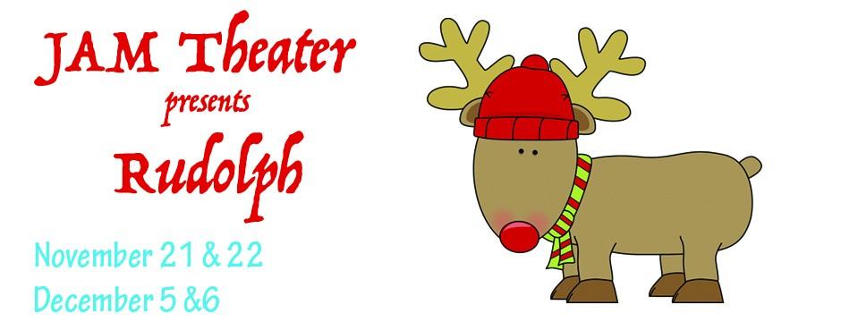 Web- Rudolph