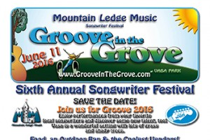 Groove 2016 Save the Date web