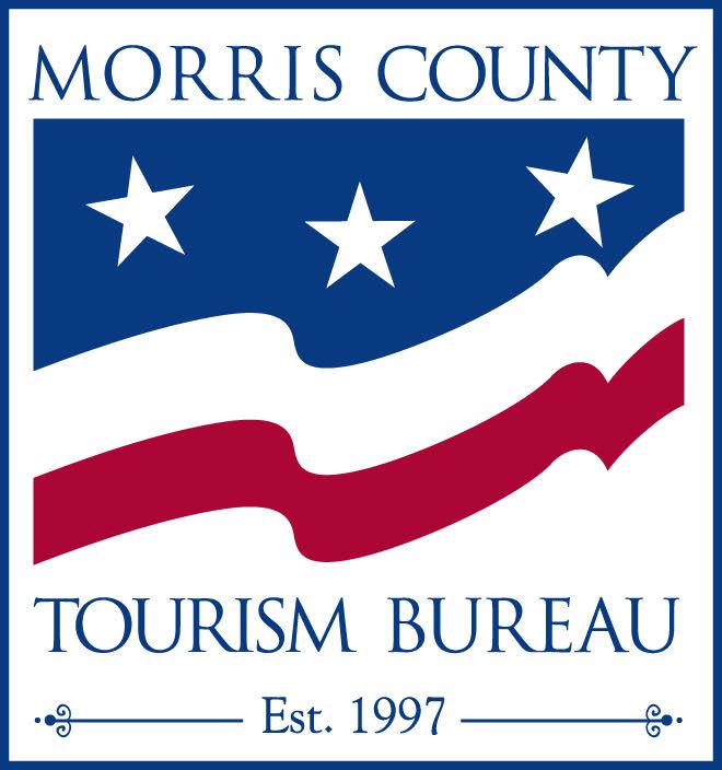 Morris County Tourism