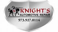 Knights Automotive