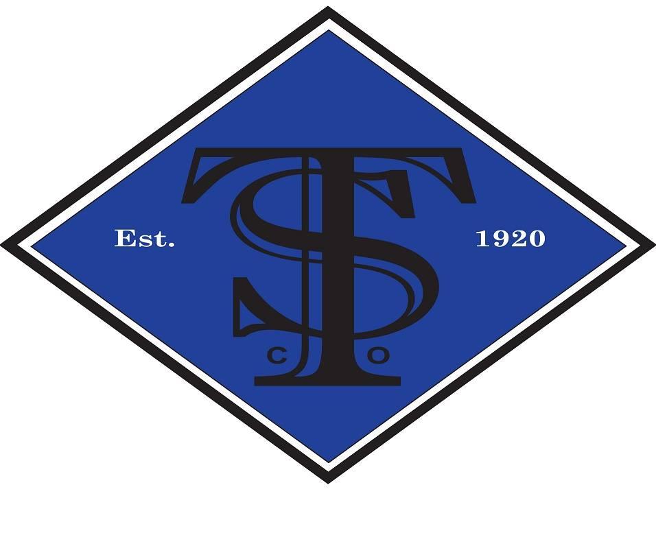 standard-tile-logo