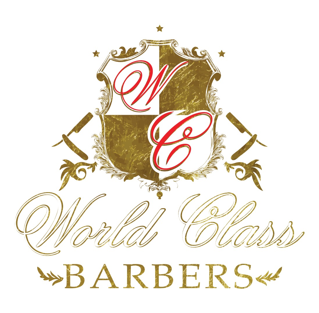 World Class Barbers