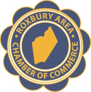 Roxbury Chamber of Commerce