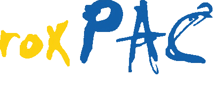Rox Pac Roxbury Performing Arts Center