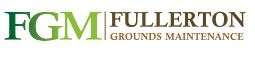 Fullerton Grounds Maintenance