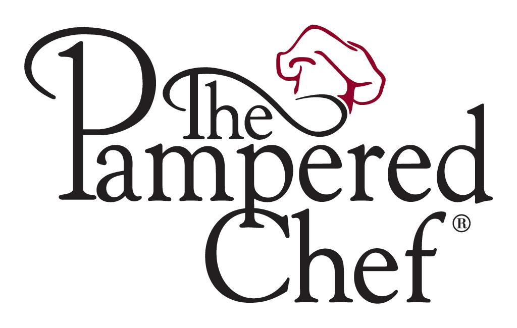 Image result for pampered chef