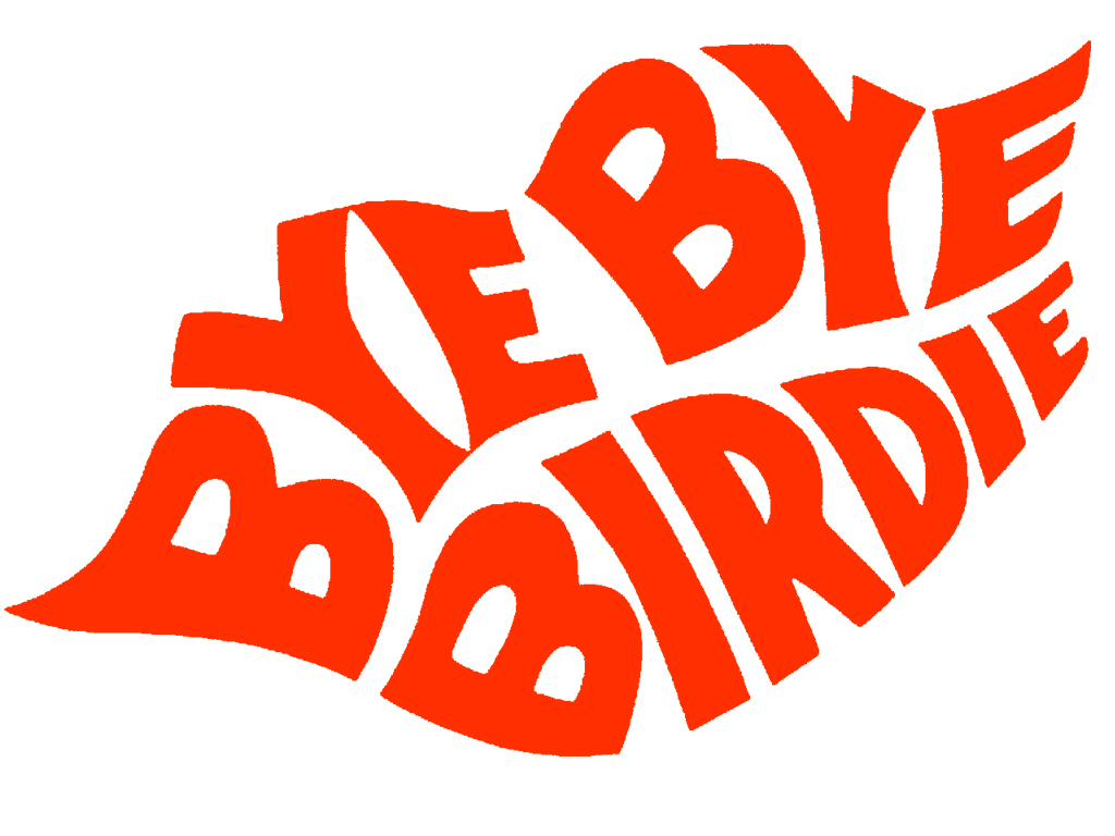 Bye Bye Birdie Open Auditions :: Roxbury Arts Alliance