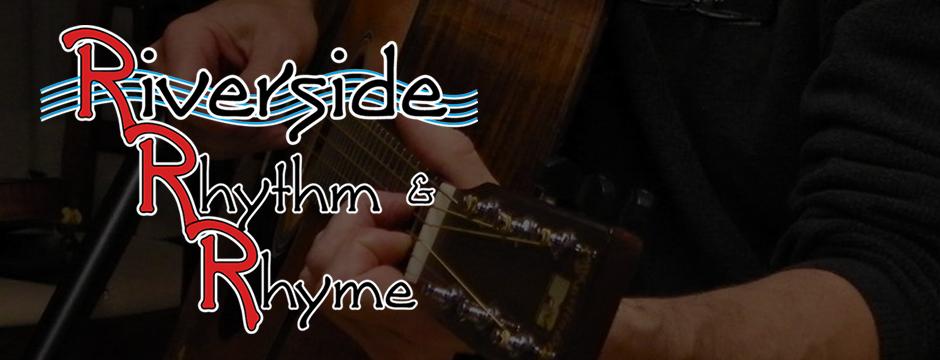 riverside-rythm-slider