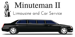 Minute Man II Limo Service