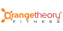 Orange Theory Fitness - Denville