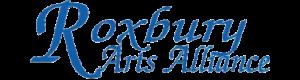 Roxbury Arts Alliance